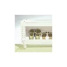 Meubles Astucieux Pour Ranger Ses Chaussures Galerie