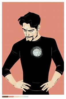 Ironman Malvorlagen X Reader Tony Stark X Reader Wattpad