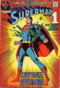 the or so comic book covers 1970 1979 aaron
