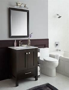 color of the month black garnet behr colors behr paint colors paint colors for home