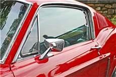 Auto Selber Waschen - auto polieren so wirds richtig gemacht