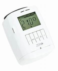 Elektronisches Heizk 246 Rperthermostat Test Echte Tests