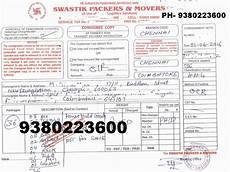 9380223600 100 original gst packers movers bill for claim chennai hyderabad bangalore pune