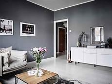 Welche Wandfarbe Im Wohnzimmer - wohnzimmer wei 223 grau welche wandfarbe im wohnzimmer