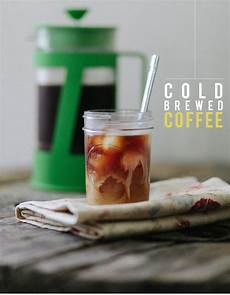 Cold Brewed Coffee - 1000 images about cold brew coffee brands on