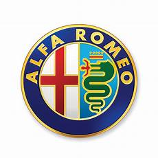 Automotive Database Alfa Romeo