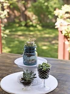 10 unique diy summer wedding centerpieces wedding obsessed