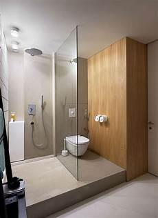Bathroom Ideas Simple by Simple Bathroom Design Interior Design Ideas