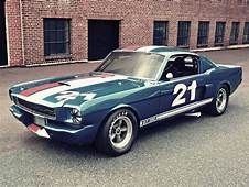 95 Best Ford Mustang Images On Pinterest  Mustangs