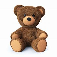 Teddy Pictures