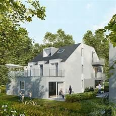 Wohnung Allach by M 252 Nchen Allach Hsm Wohnbau