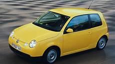 Vw Lupo Gebraucht Sparsam Aber Nicht Fehlerfrei Auto