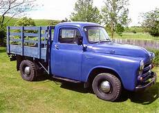 fargo dodge transpress nz 1955 dodge fargo truck