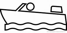 Ausmalbilder Zum Ausdrucken Kostenlos Boote Ausmalbilder Schiffe Und Boote