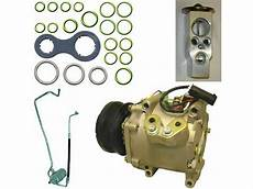 automotive air conditioning repair 2003 dodge stratus electronic toll collection for 2002 2005 dodge stratus a c compressor kit 93966rg