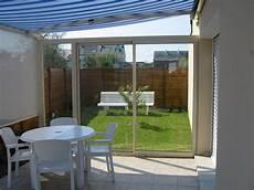 coupe vent terrasse verre coupe vent terrasse verre
