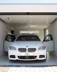 wie groß ist eine normale garage f 252 r jeden zweck die passende garagengr 246 223 e garagen welt