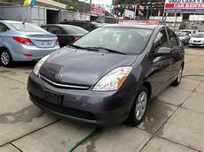 car owners manuals for sale 2008 toyota prius security system used 2008 toyota prius hybrid 7 490 00