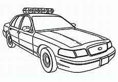 malvorlagen fahrzeuge gratis ausmalbilder autos feuerwehr ausmalbilder