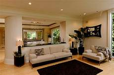 Classic Home Design With Various Color Ideas Interior