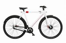 vanmoof electrified s e bike features a 75 mile range