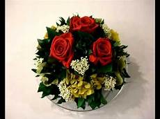 fiori vendita 2 176 fiori stabilizzati in composizione stabilizzate