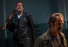 The Walking Dead Season 8 Episode 15 Worth Spoiler