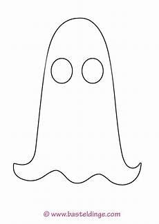 Gespenster Malvorlagen Text Gespenster Und Geister Vorlagen Basteldinge