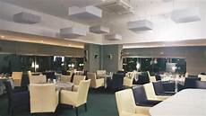 Restaurant La Table D Elisa H 244 Tel Du Nord 224 Compi 232 Gne
