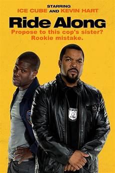 Ride Along Dvd Release Date Redbox Netflix Itunes