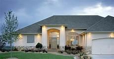 Concrete Homes Design Ideas Energy Benefits Of A