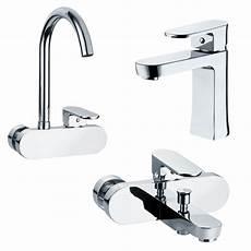 rubinetto da parete sanlingo miscelatore rubinetto monocomando per lavello