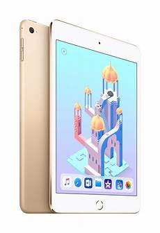 apple air 2 wi fi cellular 16gb gold walmart