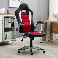 ergonomic home office furniture 17 best ergonomic office chairs updated may 2019