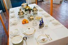 La Table Mus 233 E Des Arts De La Table Pr 233 Sentation Abbaye De