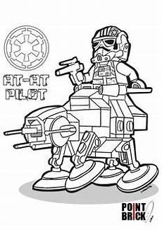 Lego Wars Malvorlagen X Reader Ausmalbilder Wars Lego Ausmalbilder Geburtstag