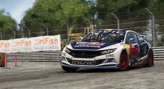 Project Cars 2 Takes Simulated Driving To A Whole New Level