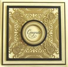 congrats hexagon cards congratulations card congrats