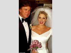 trump jr wife
