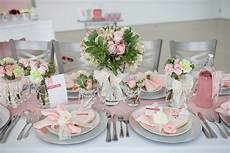 table decorations top dreamer