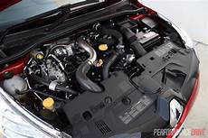 renault clio motor 2015 renault clio r s 200 cup review
