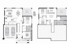 split level house plans nz image result for contemporary nz house plans split level