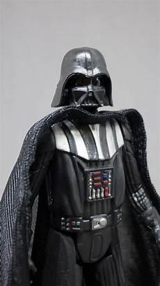 Wars Darth Vader Malvorlagen Review Wars Rebels Darth Vader Jango Fett