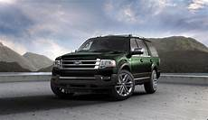 2016 Expedition Ford Media Center