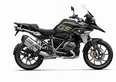 Bmw 1250 Gs 2019 - bmw r 1250 gs 2019 187 adventure bmw moottoripy 246 r 228 t 187