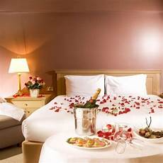 Anniversary Bedroom Ideas For Married Couples by Ideas For Bedroom Married Couples