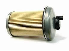 1996 suburban fuel filter for 1994 1999 gmc k2500 suburban fuel filter ac delco 27927fv 1995 1996 1997 ebay
