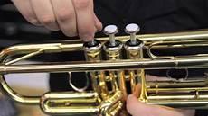 yamaha ytr 2330 student trumpet