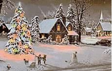 weihnachtsbilder gifs kostenlos