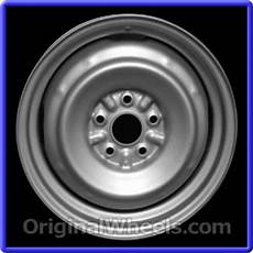 2000 toyota camry rims 2000 toyota camry wheels at